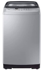 Samsung 6.5 Kg Fully- Automatic Top-loading Washing Machine