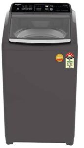 Whirlpool 7.5 Kg 5 Star Royal Plus Fully Automatic Top Loading