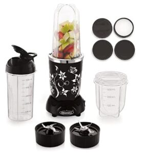 Cookwell All-in-one Mixer Grinder